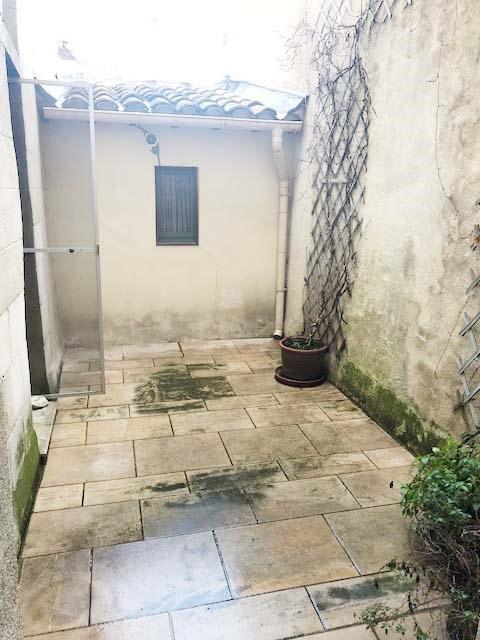 Sale apartment Avignon 300000€ - Picture 9