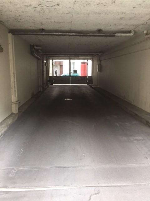 Vente parking Paris 20ème 15500€ - Photo 13