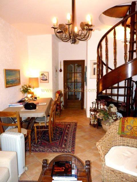 Lijfrente  huis Cotignac 50000€ - Foto 4