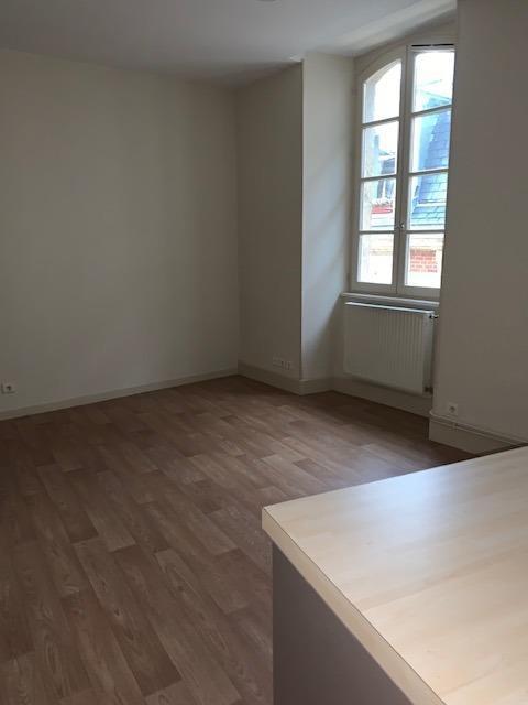 Location appartement Rodez 410€ CC - Photo 2
