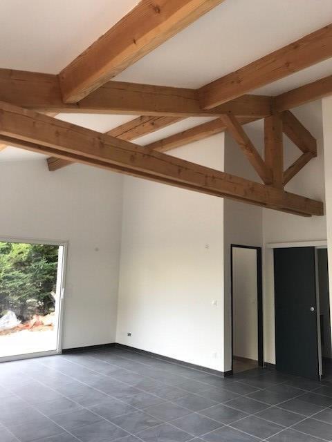 Vente maison / villa Beauvoisin 265000€ - Photo 4