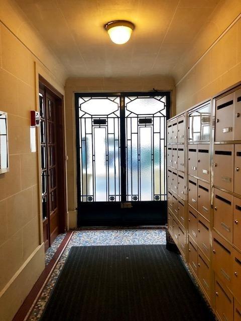 Vente appartement Clamart 158000€ - Photo 6