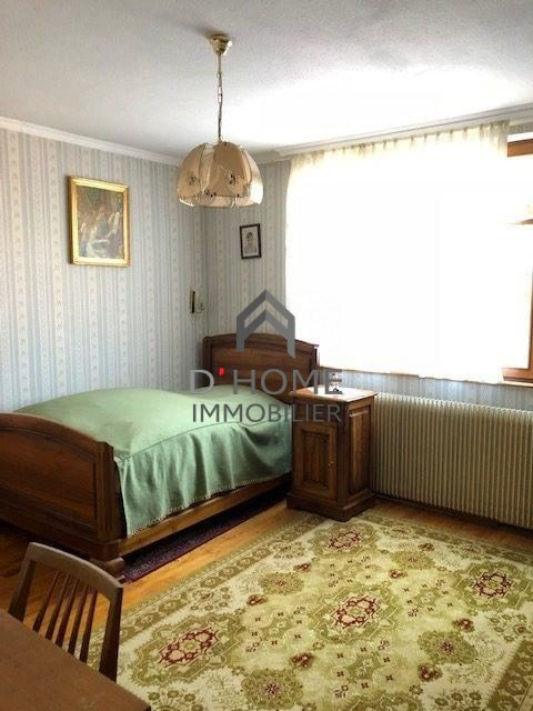 Verkoop  huis Gundershoffen 190000€ - Foto 5