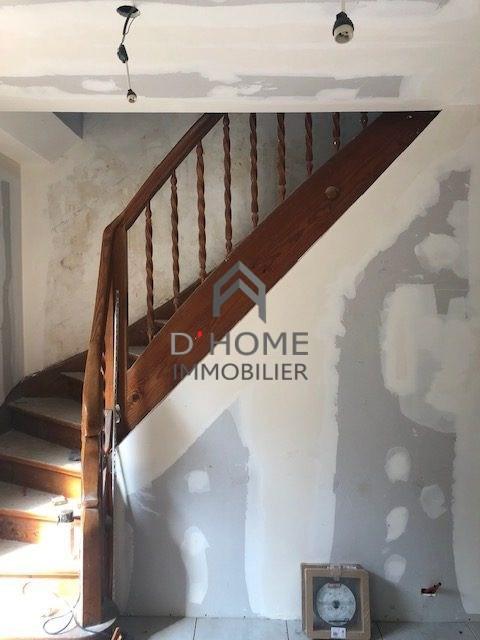 Vendita casa Oberhoffen-sur-moder 224700€ - Fotografia 6