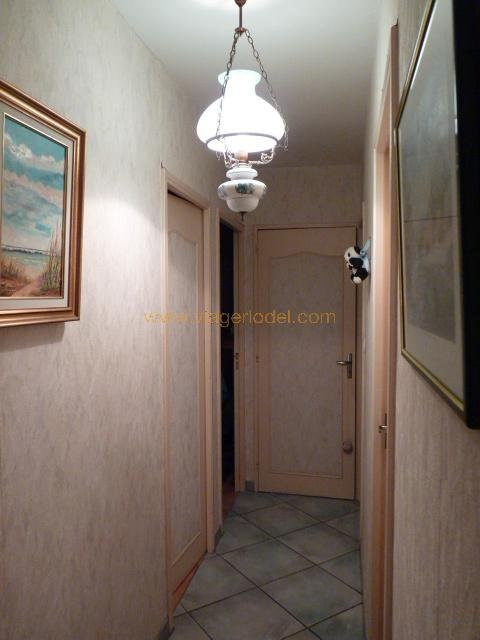 Viager appartement Marseille 14ème 36 000€ - Photo 6