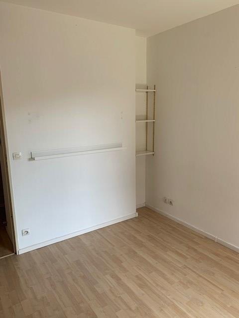 Alquiler  apartamento Montreuil 1219€ CC - Fotografía 9