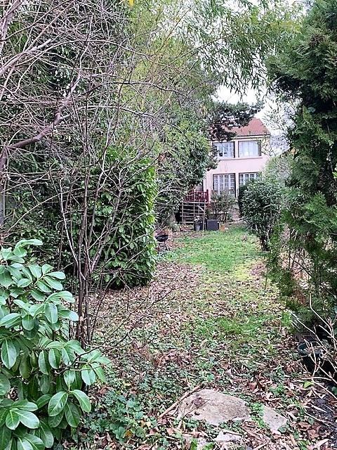 Sale house / villa Saint-gratien 630000€ - Picture 11