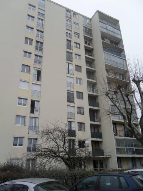 Rental apartment Compiegne 690€ CC - Picture 8