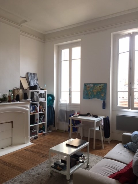 Location appartement Toulouse 656€ CC - Photo 4