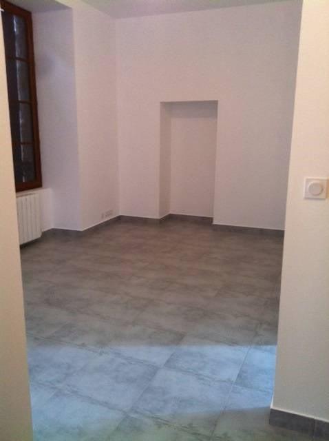 Location appartement Montlhery 669€ CC - Photo 9
