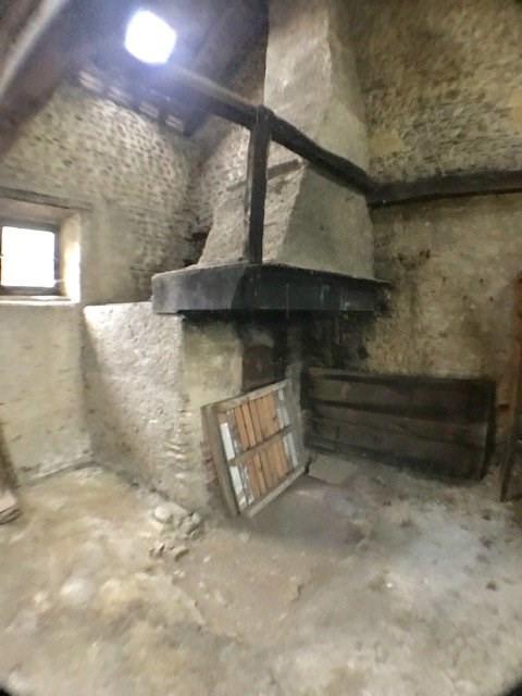 Sale house / villa Azereix 388500€ - Picture 13