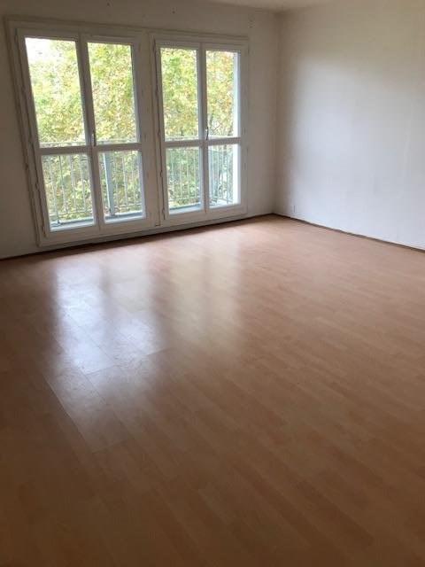 Vente appartement Les ulis 126000€ - Photo 7