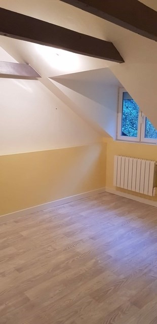 Location maison / villa Olemps 465€ CC - Photo 9