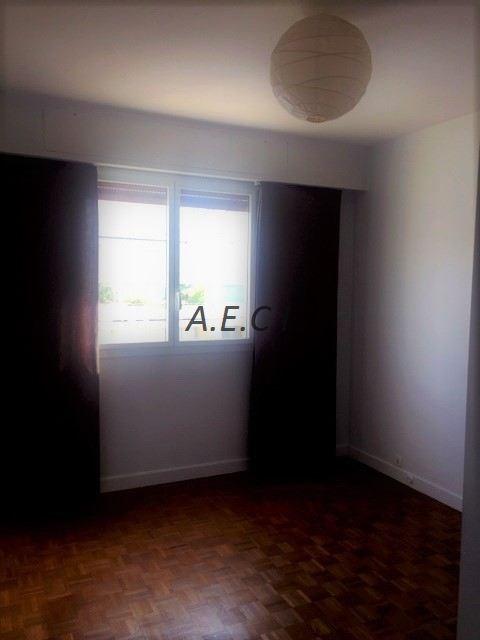 Location appartement Neuilly-sur-seine 3870€ CC - Photo 9
