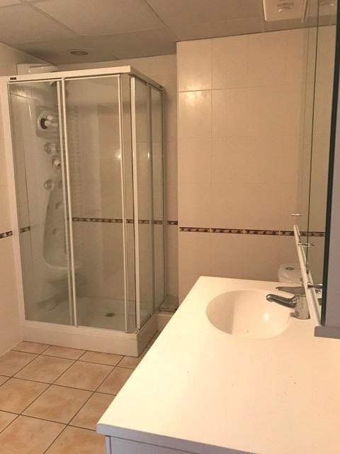 Vente maison / villa Aouste-sur-sye 110000€ - Photo 8