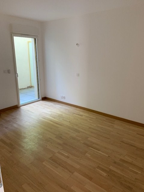 Vente appartement Caluire et cuire 426 500€ - Photo 5