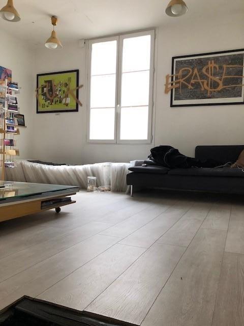 Location boutique Paris 2ème 1740€ HT/HC - Photo 4
