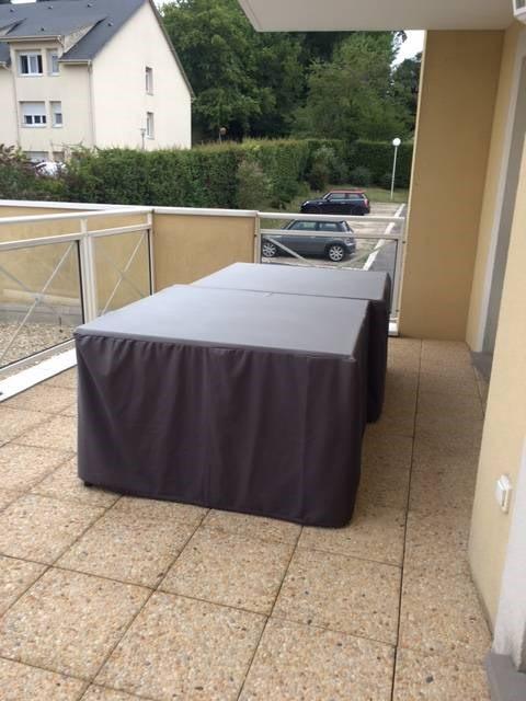 Location appartement Breuillet 910€ CC - Photo 7