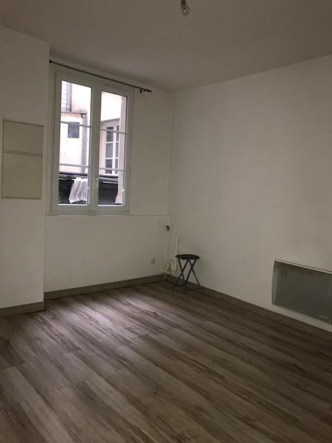Location appartement Caen 510€ CC - Photo 3