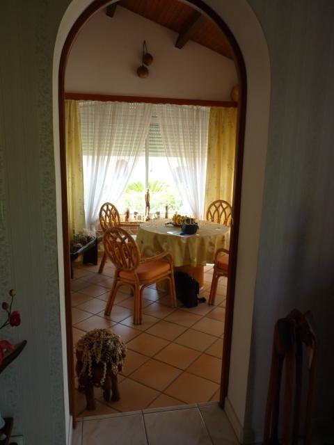 Life annuity house / villa Roquebrune-sur-argens 180000€ - Picture 9