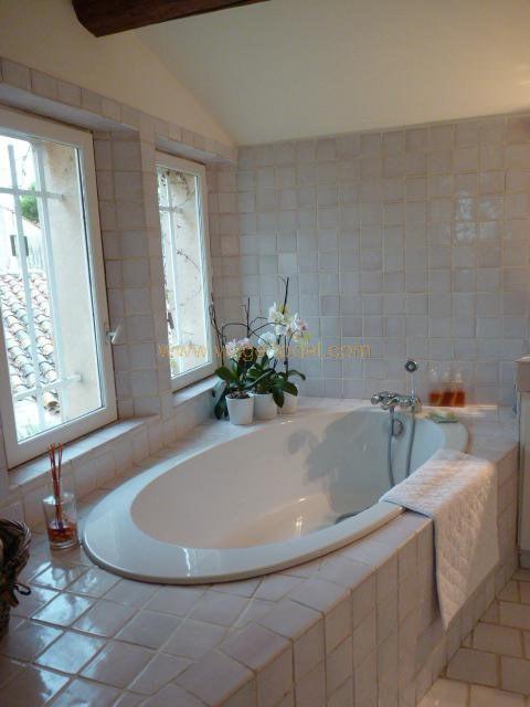 Lijfrente  huis Cassis 435000€ - Foto 11