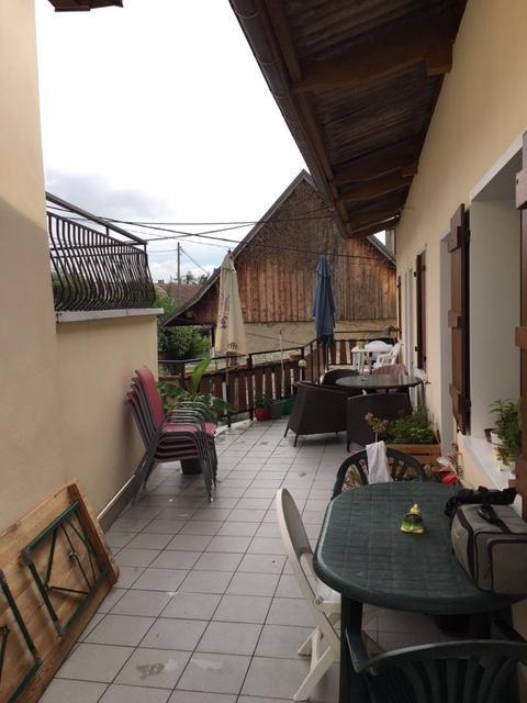 Vente immeuble Saint felix 215000€ - Photo 6