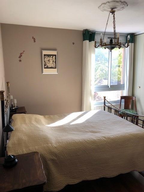 Rental apartment Toulouse 1185€ CC - Picture 9