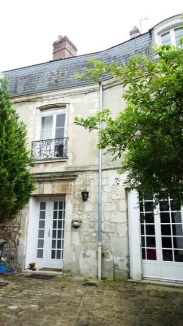 Vente maison / villa Senlis 476000€ - Photo 1