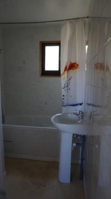 Vente maison / villa Collonges sous saleve 425000€ - Photo 5