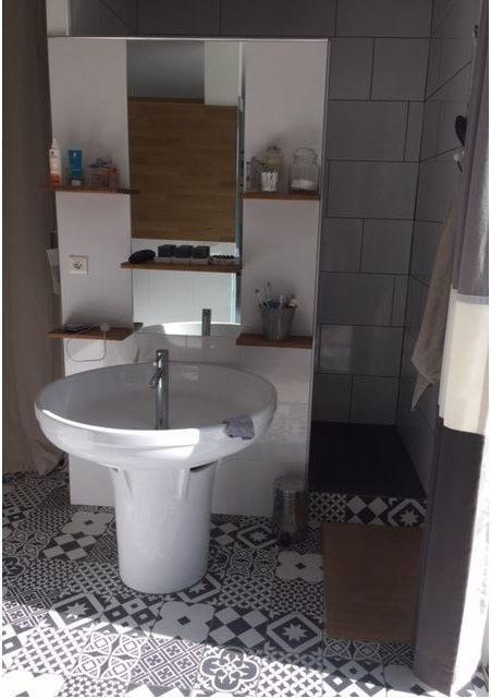 Sale house / villa Montaigu-vendée 505000€ - Picture 12