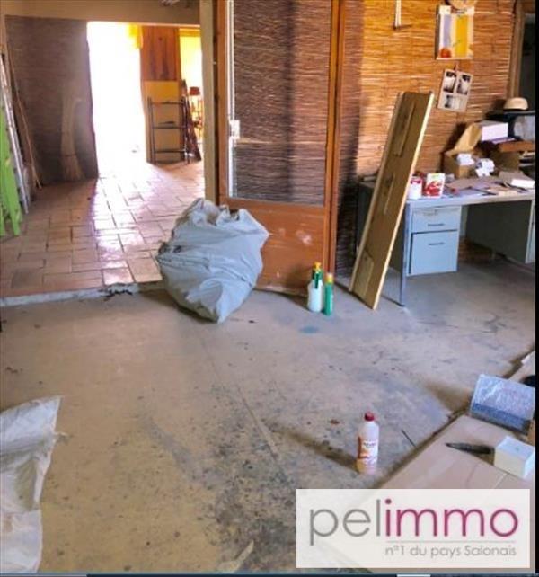 Produit d'investissement immeuble St remy de provence 756000€ - Photo 4