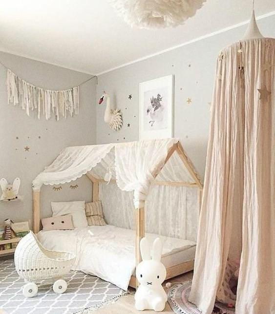 Vente appartement Versailles 920000€ - Photo 5