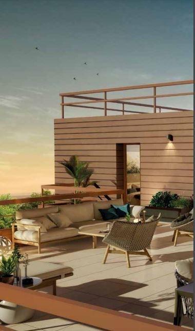 Vendita nuove costruzione Chaville  - Fotografia 4