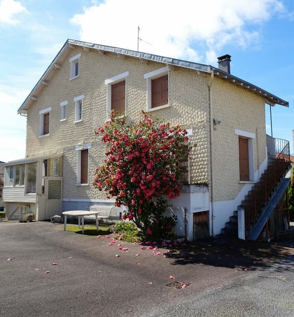 Sale house / villa Limoges 210 000€ - Picture 4