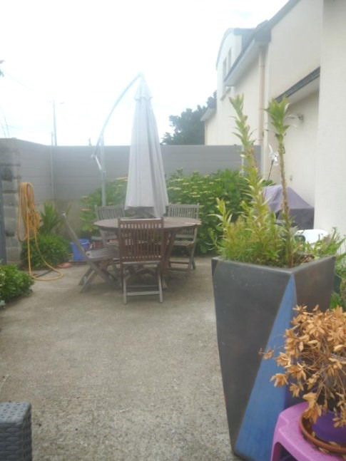 Sale house / villa Etel 265000€ - Picture 4