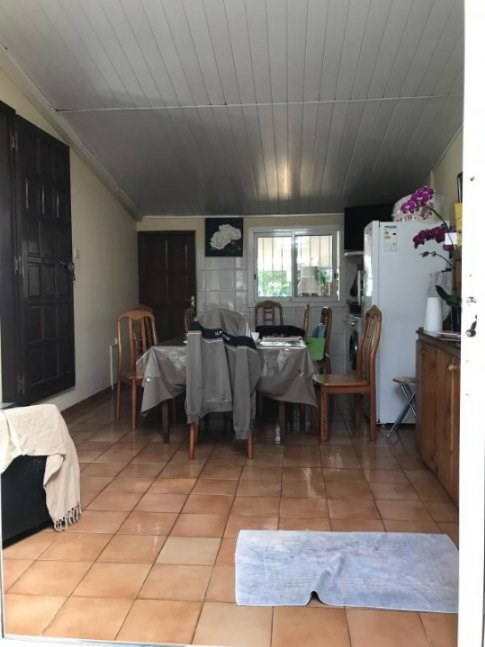 Sale house / villa Petite ile 378000€ - Picture 7