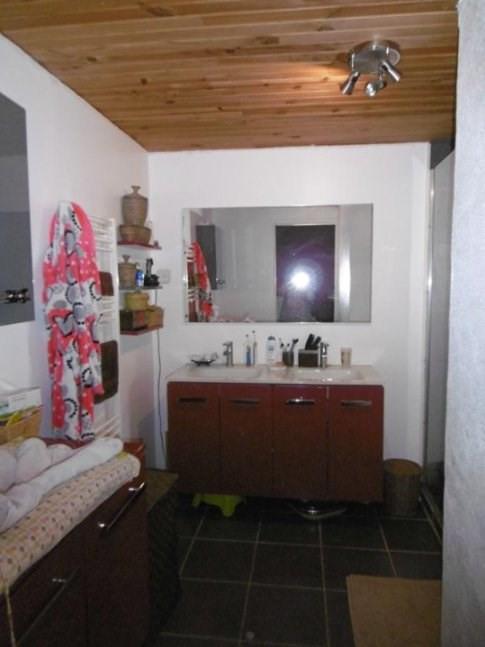 Sale house / villa Yssingeaux 159000€ - Picture 7