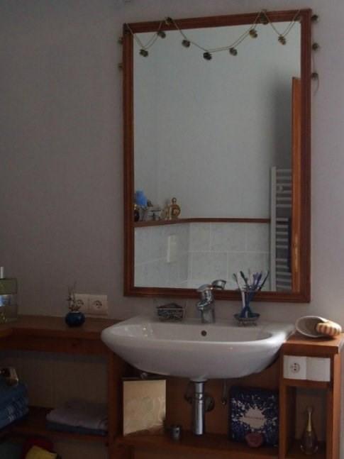 Sale house / villa Le chambon sur lignon 345000€ - Picture 9