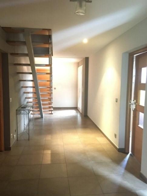 Vente maison / villa Bazet 299000€ - Photo 2