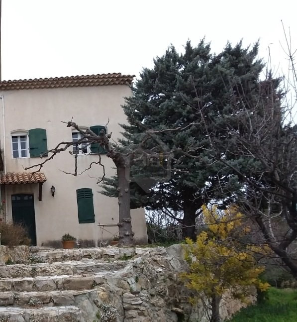 Vente maison / villa Marseille 13ème 370 000€ - Photo 2