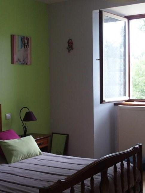 Sale house / villa Le chambon sur lignon 345000€ - Picture 6