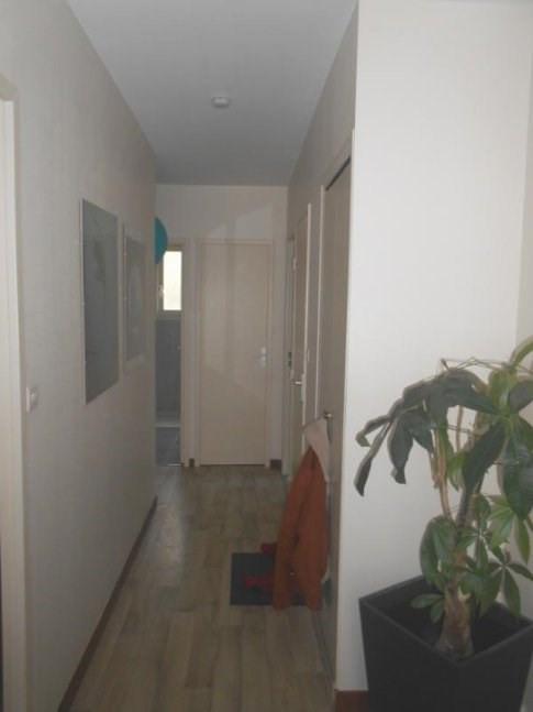 Vente maison / villa Bourbon l archambault 94700€ - Photo 4