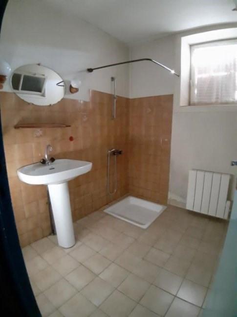 Vente maison / villa St sornin 59000€ - Photo 6