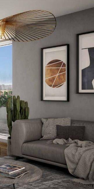 Vendita nuove costruzione Chaville  - Fotografia 3