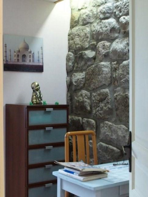 Sale house / villa Le chambon sur lignon 345000€ - Picture 5