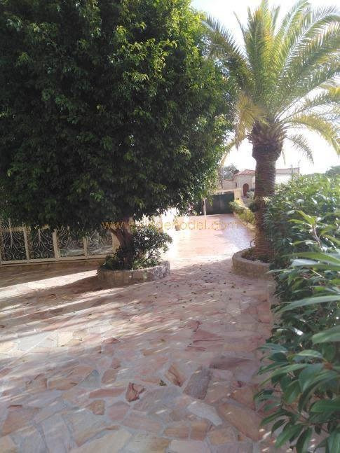 Viager maison / villa Cap-d'ail 3800000€ - Photo 9