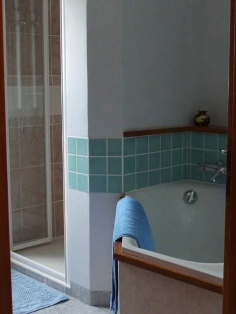 Sale house / villa Le chambon sur lignon 345000€ - Picture 7