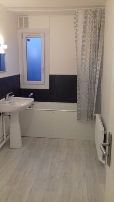 Vente appartement Margency 210 000€ - Photo 5