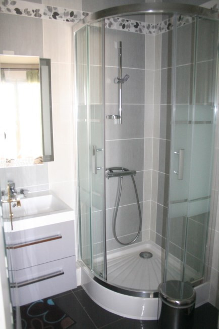 Vente appartement Soisy-sous-montmorency 187000€ - Photo 9