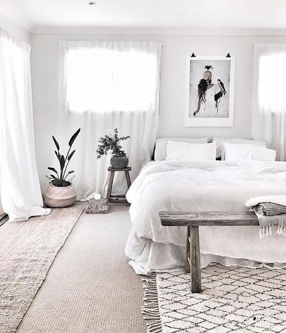 Vente appartement Torcy 337050€ - Photo 4